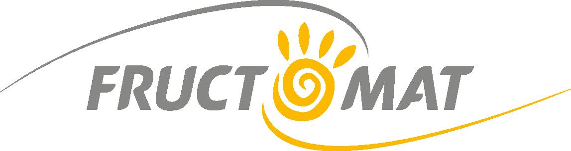 Fructomat