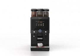 Schaerer Coffee Soul