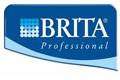 Brita Professionel