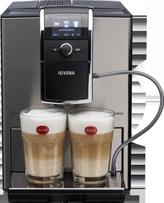 Kaffeemaschinen Haushalt