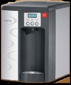 Wasserspender & Saftautomaten
